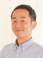 株式会社ウェルカムホーム 代表取締役 細川 浩(皓史)